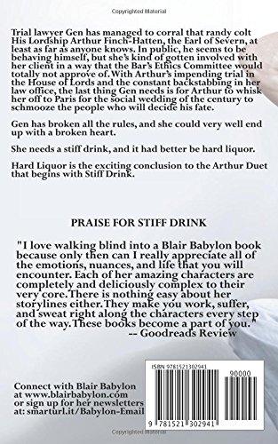 Hard-Liquor-Runaway-Billionaires-Arthur-Duet-Book-2