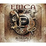 Epica: Retrospect (Audio CD)