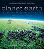 Planet Earth, Alastair Fothergill, 0520250540