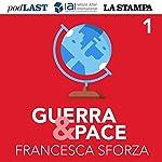Guerra & Pace: Iran, quale rivoluzione? (1) | Francesca Sforza,Alberto Simoni
