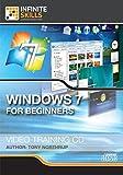 Beginners - Windows 7 [Online Code]