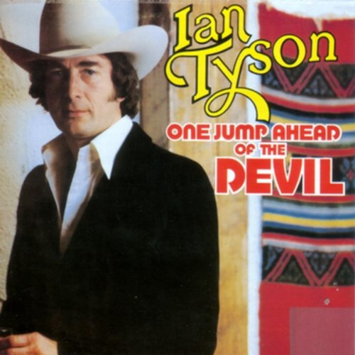 One Jump Ahead of the Devil - 1 Tysons Stores
