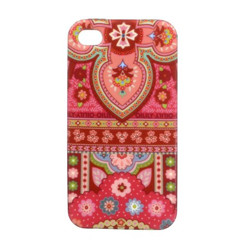 oilily-iphone-5-iphone-5s-protective-case-in-raspberry-spring-ovation