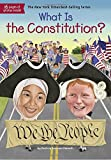 #4: What Is the Constitution? (What Was?)