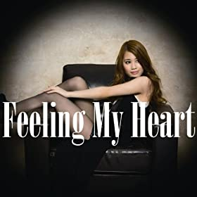 my feeling mp3: