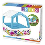 Intex-57470NP-Deluxe-Pool-Sun-Shade-circa-157-x-157-x-122-cm