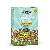Cheap Lily's Kitchen Breakfast Crunch for Dogs 800g