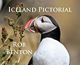 A treasury of the varied and fascinating landscapes and scenery of Iceland, this collection is sparing with words and lush with visual stimulus. Designed to entertain rather than educate, the photographs will take you to a place like none you've ever...