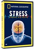 Stress: Portrait of a Killer [DVD] [Import]
