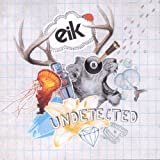 Undetected by Eik (2013-05-04)