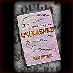 Unleashed | Janae Mitchell