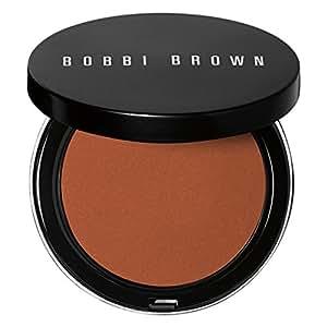 Bobbi Brown Bronzers Brown 0.28 Oz, Pack Of 1