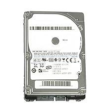575053-001 Hewlett-Packard 160gb 7200rpm 2.5inch Sata Hard Drive