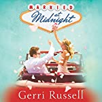 Married at Midnight | Gerri Russell