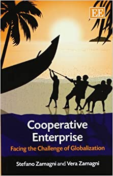 Cooperative Enterprise: Facing the Challenge of Globalization