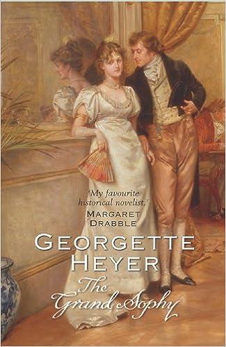 Risultato immagini per libri di georgette