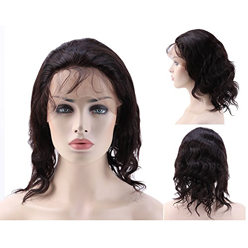 Short (Wigs For Babies)