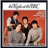 At The Bbc [2Cd]