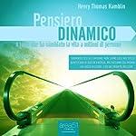 Pensiero Dinamico vol. 2 [Dynamic Thought vol. 2] | Henry Thomas Hamblin