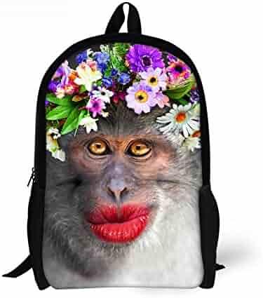 8f533eba1e17 Shopping Multi - Last 30 days - Kids' Backpacks - Backpacks ...