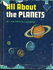 ALL ABOUT THE PLANETS ALLABOUT BOOKS NO. 33…