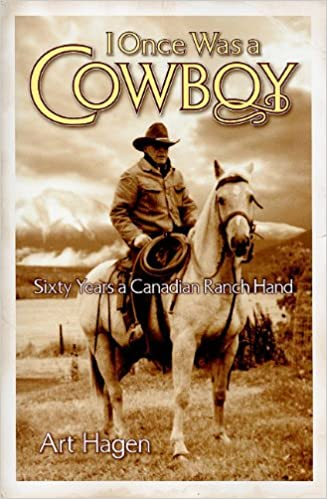 325 Old Western Cowboy Images Art Craft card making CD Rom