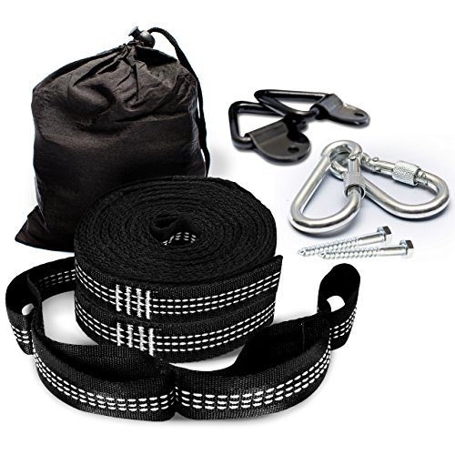 premium-hammock-straps-with-carabiners-fits-all-hammock-brands-9-ft-long-extra-strong-lightweight-no