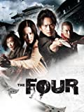 The Four (English Subtitled)