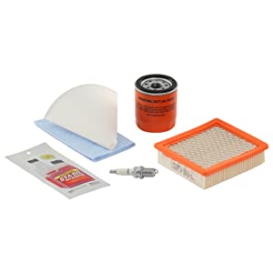 Generac 5719 Portable Maintenance Kit for 410cc Engines