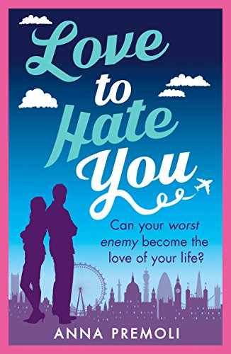 dating you hating you ebook