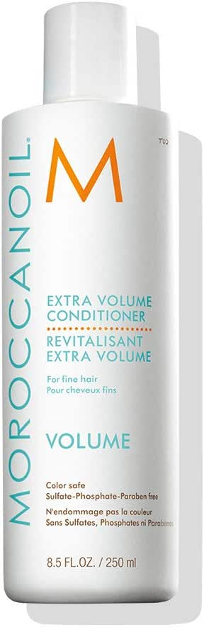 Moroccanoil Extra Volume Conditioner, 250 ml