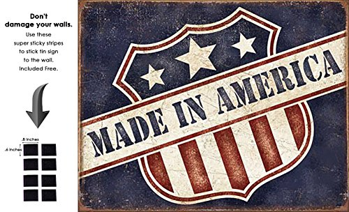 Buy made in america products