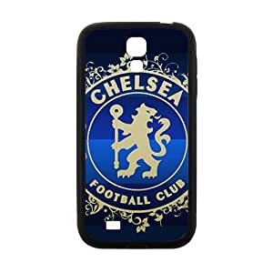 Chelsea Football Club Cell Phone Case for Samsung Galaxy S4