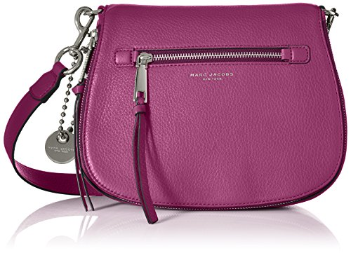 Marc Jacobs Designer Handbags - 7