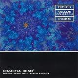 Dick's Picks Vol. 14: 11/30/73 & 12/2/73 (Boston Music Hall, Boston, MA)