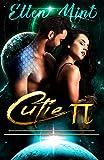 Cutie Pi: Shifter Alien Romance (Holidays of Love Book 3) - Kindle edition by Mint, Ellen. Romance Kindle eBooks @ Amazon.com.