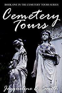 Cemetery Tours by Jacqueline Smith ebook deal