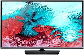 Samsung - TV led 22 ue22k5000 Full HD, 200 hz pqi, 2 hdmi y USB ...