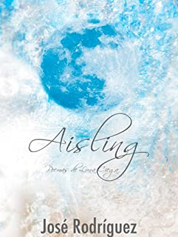 Aisling (Poemas de Luna Ciega) (Spanish Edition) - Kindle