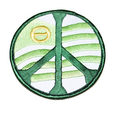 greenpeace-ecological-movement-iron-on-vintage-embroidered-patch