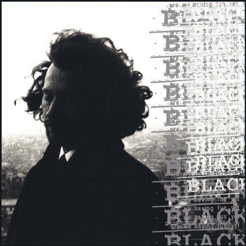 Black - Are We Having Fun Yet? - Zortam Music