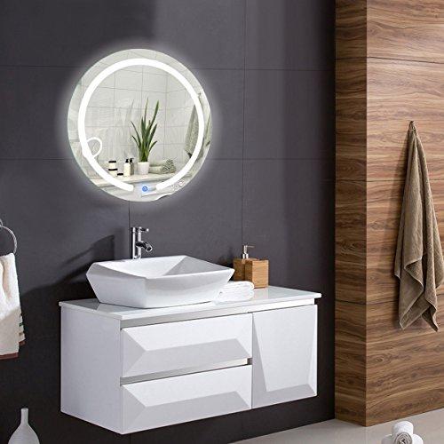 Vanity Bathroom Hanging (TANGKULA 20