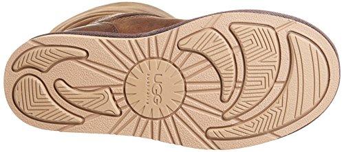 Ugg® Sutter Boots Brown 5.5 UK XdI34hwT3