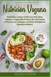 Nutrición vegana: Separando la evidencia de la creencia: Amazon.es ...