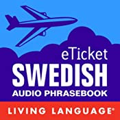 eTicket Swedish |  Living Language