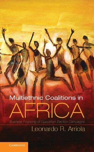 politics books free download pdf