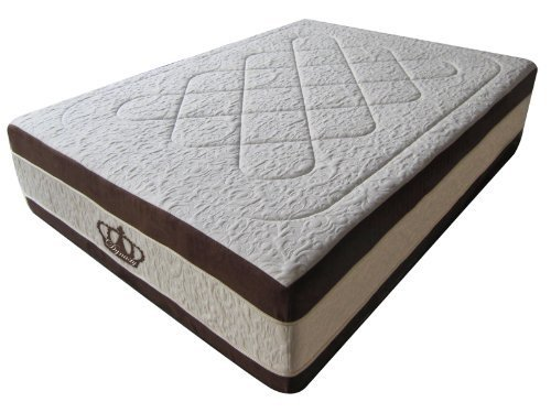 king size mattress reviews