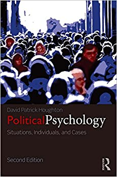 ##FREE## Political Psychology: Situations, Individuals, And Cases. dzwonil anilox guide maximo meets dominio Faced 517znIP%2Bf6L._SY344_BO1,204,203,200_