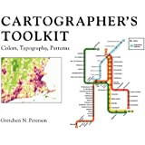 Cartographer's Toolkit: Colors, Typography, Patterns