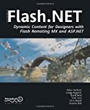 Flash.NET, Graeme Bull and Chris Bizzell, 1590591674